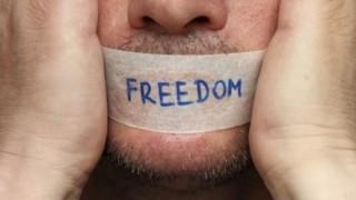 各国の『報道の自由度』ランキング最新版 日本の順位は・・・