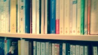 【悲報】一万冊の蔵書を図書館に寄贈した結果 →