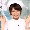 あざとすぎる女子アナ宇垣美里ちゃんに嫉妬ま~んさんイライラ → GIfと画像