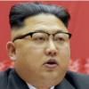 北朝鮮暴発のシナリオ 日本はどうなる ミサイル攻撃をシミュレーションした結果