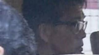 【りんちゃん殺害】犯人情報まとめ PTA会長の卒アル フェイスブック判明 / 澁谷恭正容疑者DNA型が一致