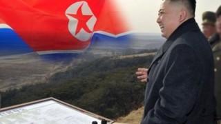 北朝鮮 金正恩氏の『ぼくの夢』なんかワロタwwwwww