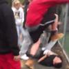 アメリカの壮絶いじめリンチ死亡映像といじめられっ子の復讐クラスメート連続射殺映像