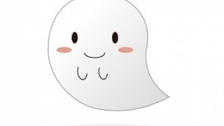 幽霊にも寿命があることが判明