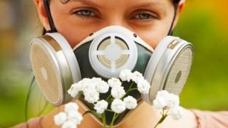 花粉症の症状を改善する方法…おまえらの花粉症対策あげてけ