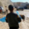 シリアに誕生した復讐の鬼をごらん下さい → 画像