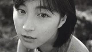 【美少女発見】広末涼子にそっくりな18歳女子みつけたwwwww
