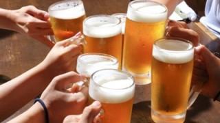 飲酒規制 喫煙者を煽ってた嫌煙の酒飲みさんも死亡m9(^Д^)プギャー