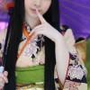 【悲報】日本人女性の個性 完全に死ぬ → 画像