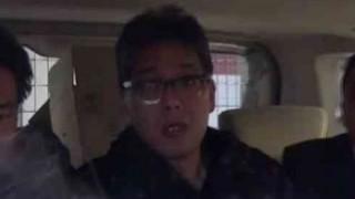 逮捕されたPTA会長の娘… ベトナム女児りんちゃん殺害 渋谷恭正容疑者46歳まとめ
