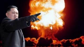 石破茂「ソウルは火の海になるかもしれない。何万人という同胞をいかにして救うかだ」