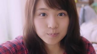 【画像】有村架純さん役作りで増量した結果 お顔がヤバいことになる・・・