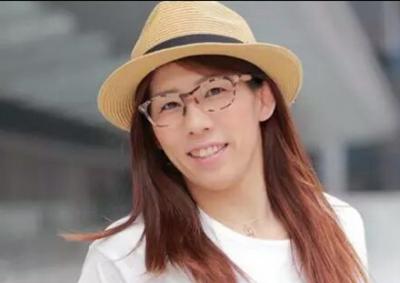 【朗報】吉田沙保里さんセクシーショット公開 彼氏の存在アピールか