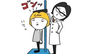 【悲報】日本人の平均身長が・・