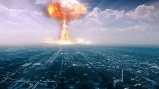 『核シェルターの値段』と『もし核攻撃されたら』 マジで戦争始まりそうでワロタ → 画像