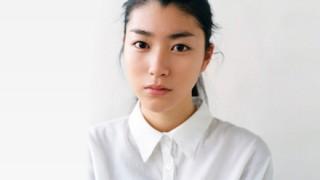 【画像】ジュニアアイドル時代12歳の成海璃子ちゃんwwwww