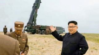 現在、北朝鮮が日本に向けてるミサイル本数と日本国内の地対空ミサイル配備