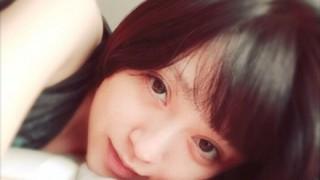安達祐実(35)のセーラー服姿が可愛すぎてヤバい<画像>ほか騎乗位濡れ場シーンGIf動画