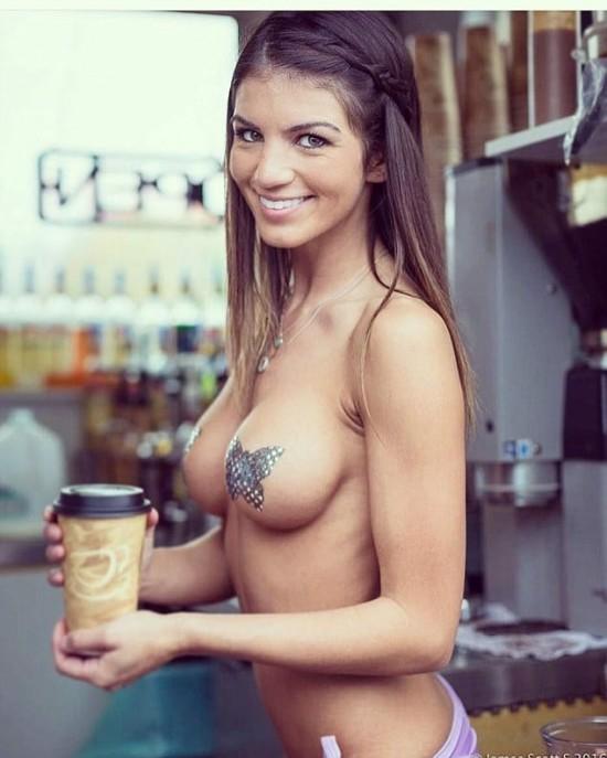 Bikini-Beans-Espresso-baristas1
