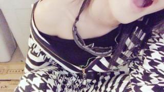 イケメン自爆逮捕10代少女に淫らな行為 V系バンドLONDBOY「りお」→ 画像
