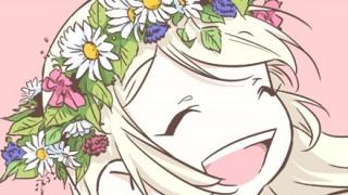 【悲報】スウェーデン人の美人漫画家さん日本ネタで嘘をつく