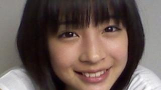 広瀬すずちゃん中学当時の悪い噂とか写真を流してるアンチの正体