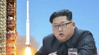 北朝鮮ミサイルが怖いからガチで安全な都道府県を教えてくれ
