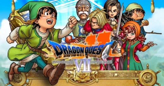 DQ7_release-1