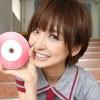 AKB歴代で一番の美人 篠田麻里子31歳の現在がヤバいwwwwwww