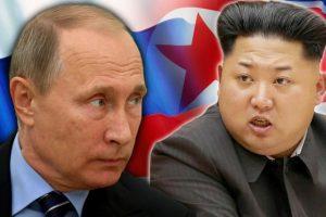 North-Korea-and-Russia-friends-555784-300x200