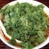 タイ料理店さん異様な『パクチー料理』ブームに嫌気が差した結果