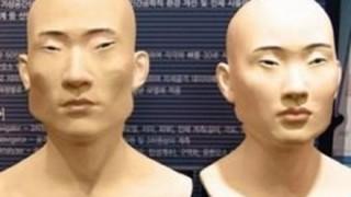 いったい何が!? 中国で日本人のフリする在中韓国人たち