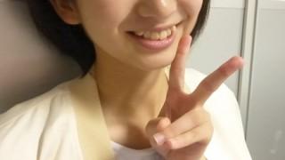 【悲報】福岡のアイドルさん卑猥すぎる局部の画像を晒す