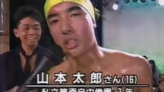 麻生太郎が山本太郎に言った言葉が凄い… ほかダンス甲子園に初登場『メロリンQ』映像