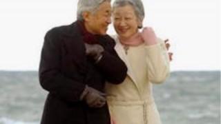 【特例法案】民進党 法案名の「天皇陛下」を「天皇」に変更するよう与党に修正を要求