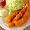 エビフライの『尻尾』を食べる日本人の割合がついに判明 コレずっと気になってたんだ(´・ω・`)