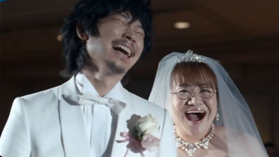 docomo-wedding05-580x327