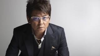 哀川翔さん夜ヒット『3回出禁』伝説と氷室京介の高校時代画像