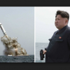 北朝鮮「ミサイル発射実験は毎週、実施する」