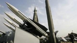 【緊急】北朝鮮が準備してるミサイル 今度ばかりはかなりヤバいらしい