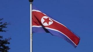 次に北朝鮮が核実験を行う可能性が高い『記念日』がコチラ