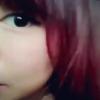 浜崎あゆみがアンチを黙らせる『本当に可愛い』動画公開 激太りも顔面劣化も嘘だったんだ(コレデイイデスカ