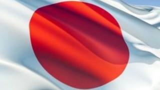 「NHKはどこの国の公共放送か」日の丸を中国国旗の下に表示 → 画像とGIf