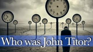 未来人ジョンタイターが書き込んだ『2017年』の内容がヤバいwwwww