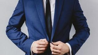 ◆画像◆この服装が職場でアウトらしいけどさ