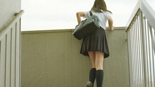 イッチ「安価で好きな女子にLINEする」→ そして告白へ