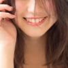 全国デビューした『福岡で一番かわいい女の子』を巡って2ch荒れる →今田美桜ちゃん画像と動画