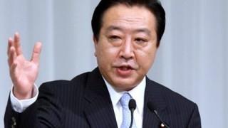 民進 野田幹事長「ネットが一番ツラい」→Twitterリプ見たらこれホントにツラいだろwwwww