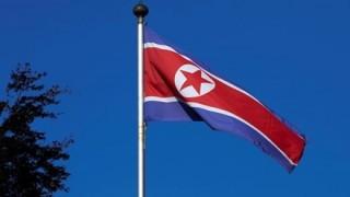 北朝鮮、米国の挑発あれば核攻撃すると警告