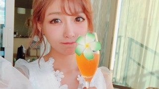 AV女優の明日花キララさんお顔の整形推移<画像>初期ver1.x~最新ver7.0